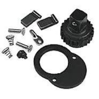 Spare Part Package Of 6474535S