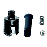 8016457 Spare Parts Kit