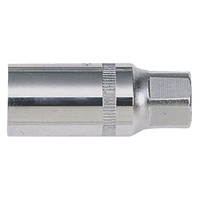 "1/2"" Drive Stud Extractor. Sizes: 1/4"" - 1/2"""