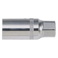 "1/2"" Drive Stud Extractor. Sizes:5-14mm"