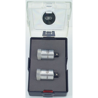 "2pc 3/8"" Torque Adapter Set"
